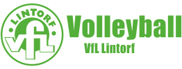 VfL Lintorf Volleyball